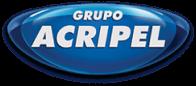Logo Acripel